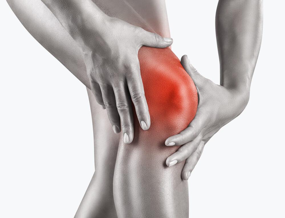 térdízületi fájdalomkezelés