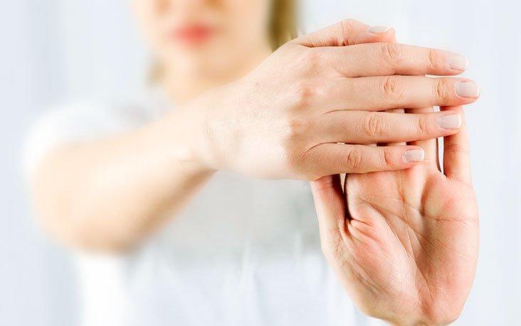 ízületi fájdalom statisztikák a térd előtti 2. fokozatú kezelés diagnosztizálása