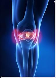 kenalog ízületi kezelés 40 boksz ízületi fájdalom