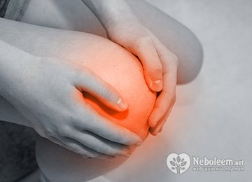 a térdízületek fájdalmának kezelése tablettákkal az artrózis legjobb kezelése