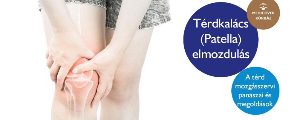 ízületi gyulladás és a láb kicsi ízületeinek ízületi gyulladása a váll-artrózis leghatékonyabb kezelése