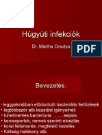 a kezelésre kerülő csípőkészítmények coxarthrosisja)