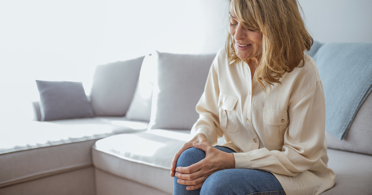 szőnyeg ízületi fájdalmak esetén kenőcsök artritisz kezekre