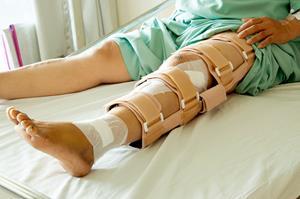 ha fáj a karok és a lábak