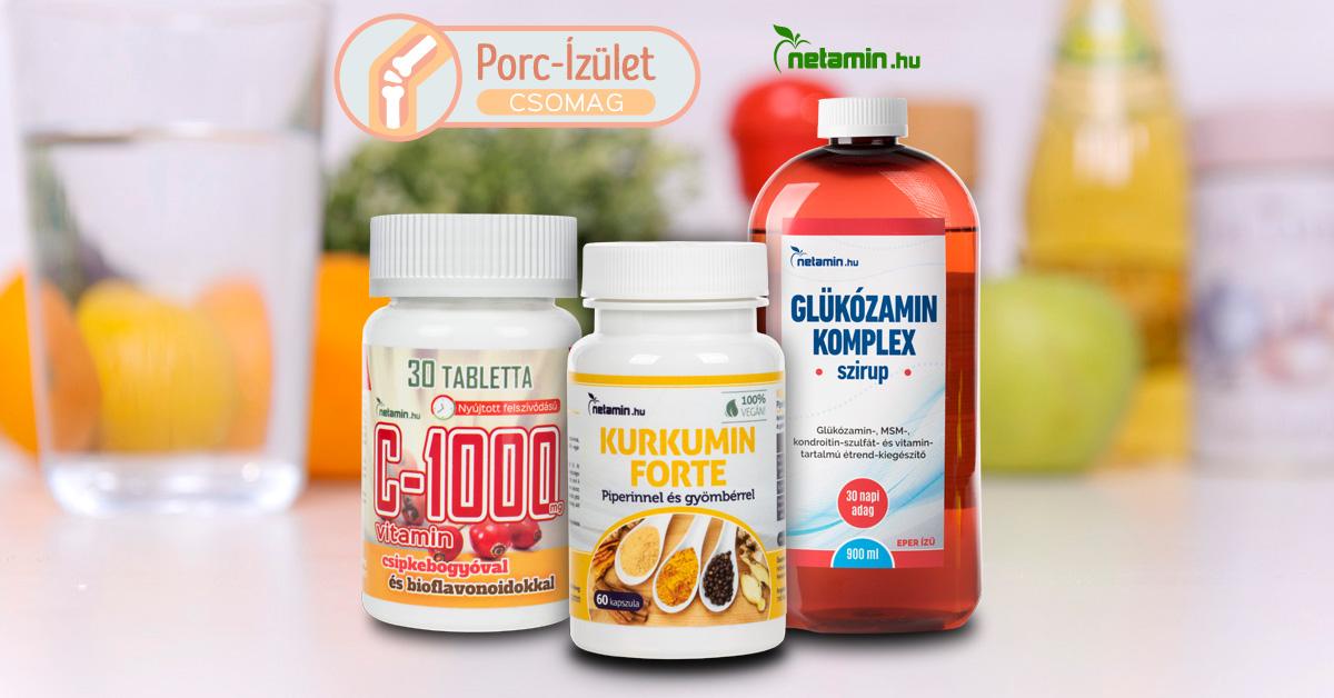 glükozamin-kondroitin szuper recept vétel)