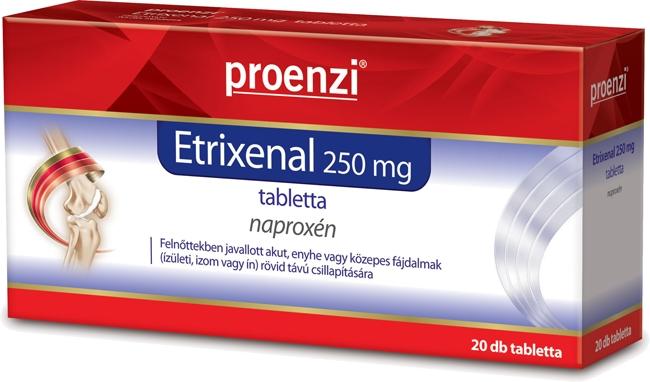 gyógyszerek ízületi fájdalmakhoz etetés közben