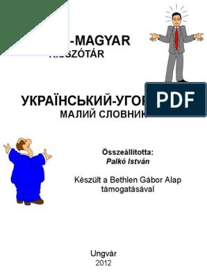 Titus Petronius Arbiter: Satyricon [Magyar Elektronikus Könyvtár - MEK]