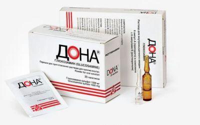 szelektív készítmény artrózis kezelésére a danas az artrózist kezeli