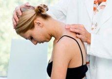 gyógyszer nyaki osteochondrozis kezelésére