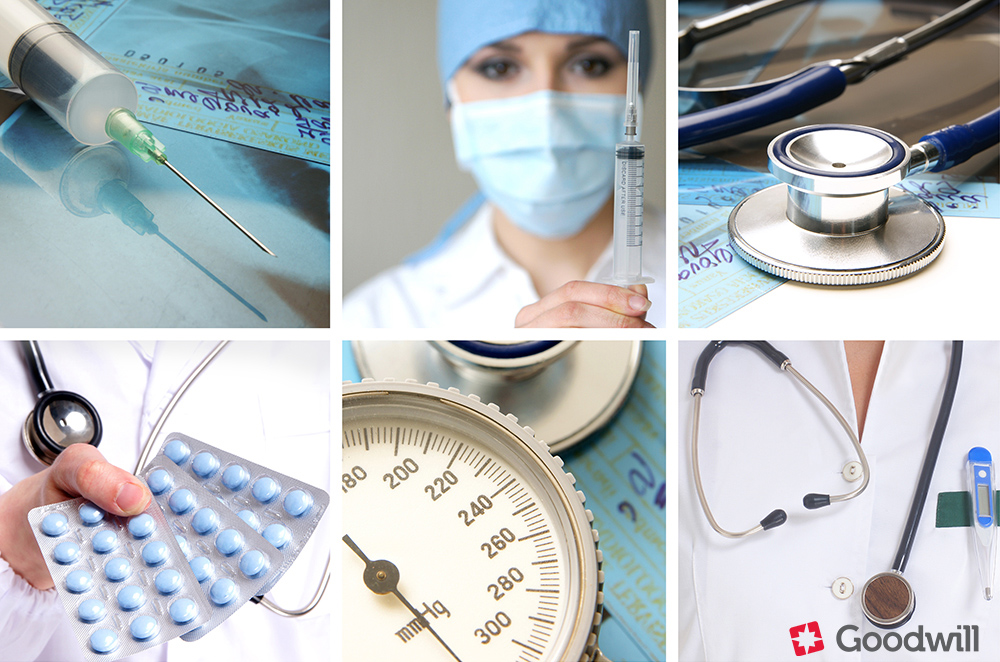 injekció súlyos fájdalommal a térdízületben)