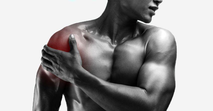 az ízületek fájnak edzés után, mit kell tenni)