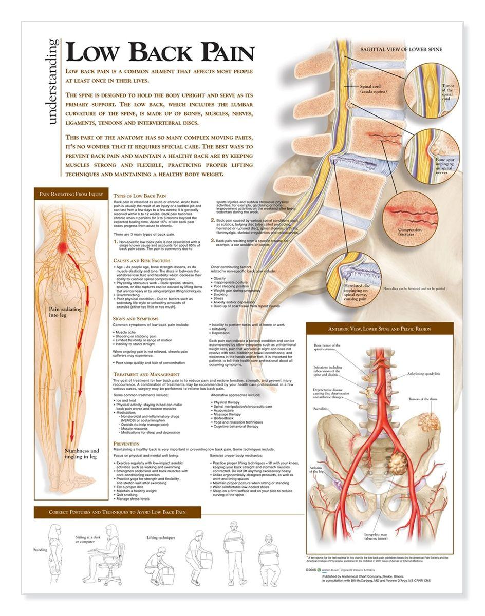 spondylosis ízületi gyulladás, gerincvelő gerincvelő kezelése tentorium