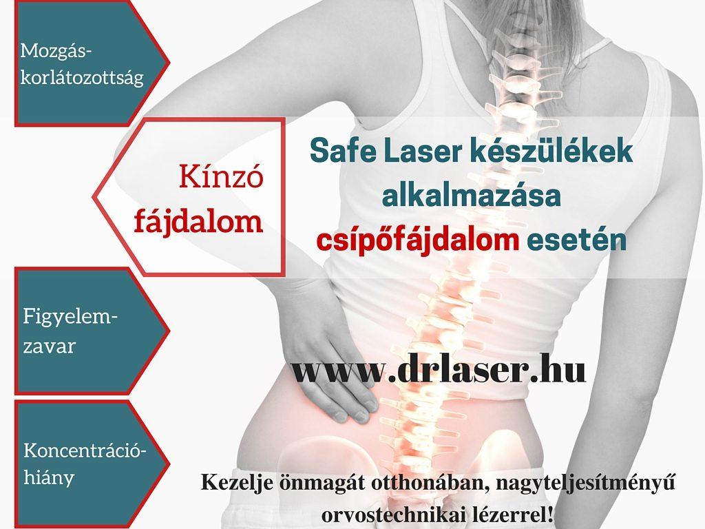 csípőfájdalom oka és kezelése fájdalom a könyökízületben és a kar alatt