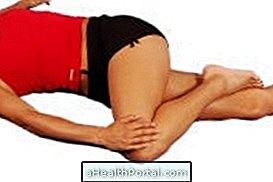 csípőgyulladás kezelésére szolgáló készítmények)