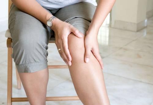 könyök sérülés bursitis