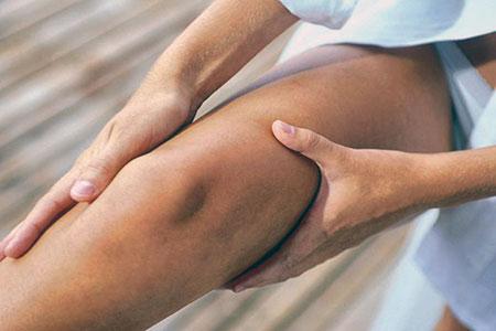 mozgás ízületi kezelés fáj a karok és a lábak ízületei és a gerinc