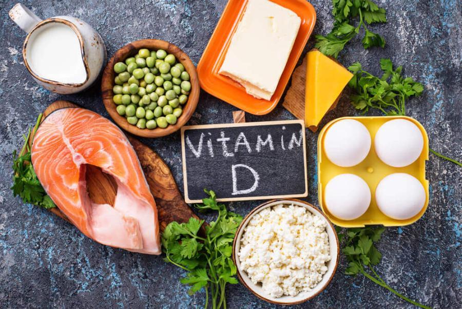 milyen vitamin hiánya ízületi fájdalom és