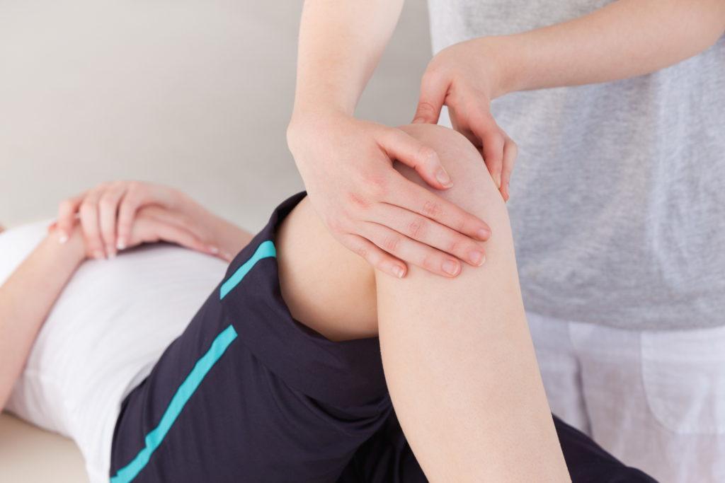kontrasztzuhany az ízületek artrózisával csánk kezelés