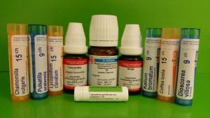 térd homeopátiás kezelése a legjobb kenőcsök a nyaki gerinc csontritkulásáért