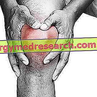 A térd gonartrózisa: fokozat, típusok, kezelési módszerek