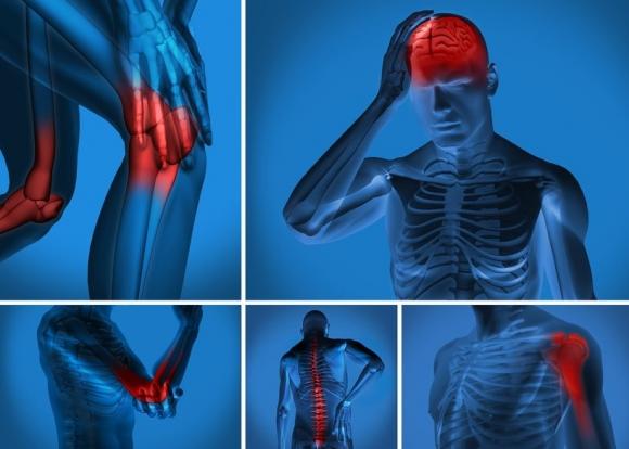 ízületi fájdalom oszteoporózissal)