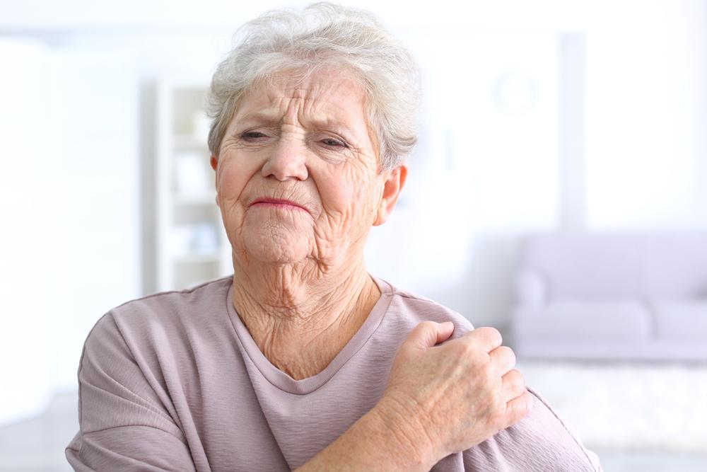 Háromosztatú idegfájdalom - a diagnózis leírása, kezelése