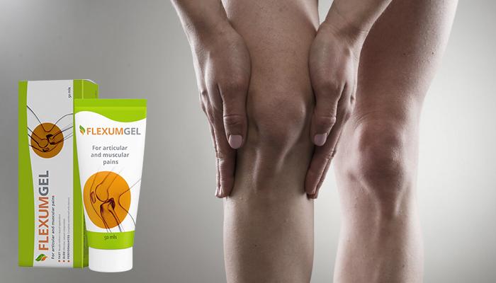 arthrosis osteochondrosis hogyan kell kezelni fájdalom a lábak ízületeiben sókezelés
