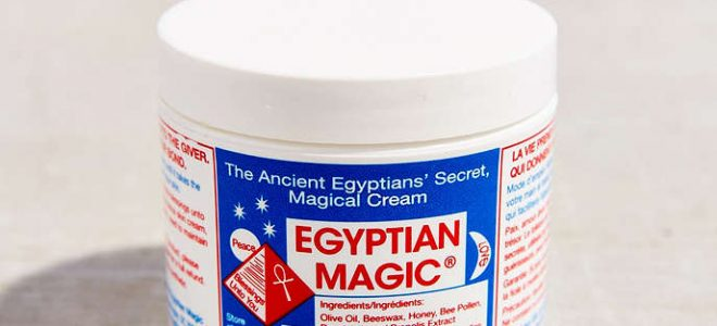 egyiptomi balzsam