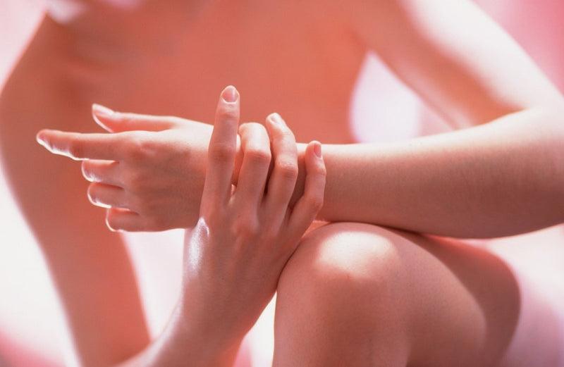 rheumatoid arthritis kezelése gyógynövényekkel)