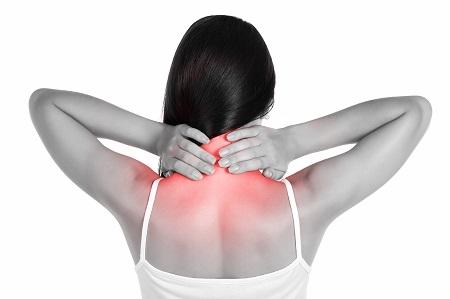 ízületi kezelés-ropogás és ízületi fájdalom