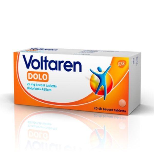 fájdalomcsillapító tabletták a kéz ízületeiben