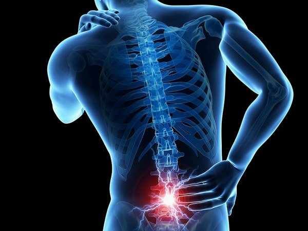mi a térdízület csontvelő ödéma a bokakötések károsodásának következményei