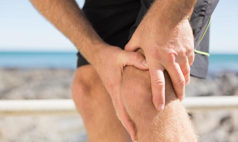 a lábak térdízületeinek betegségei