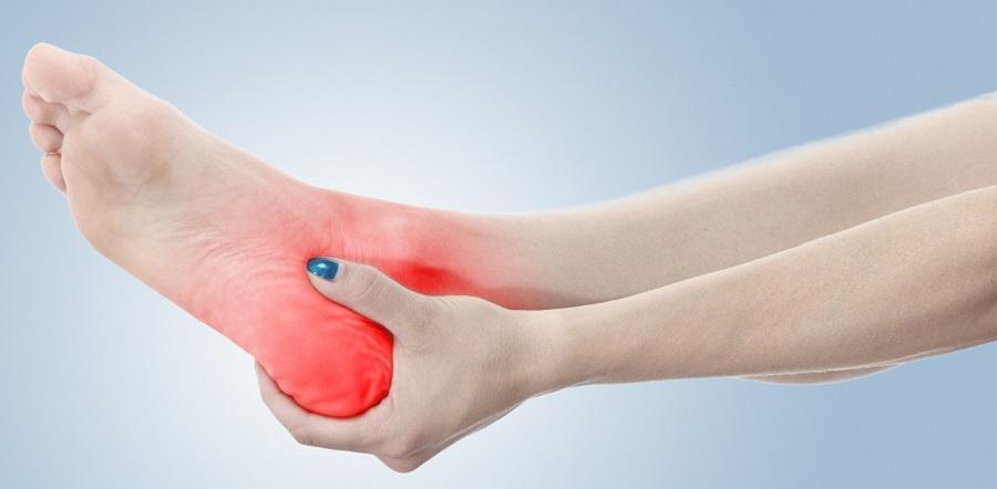 boka ízületi gyulladás jelei artrózis artritisz bursitis kezelés