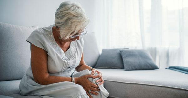 milyen látványosságok vannak az íves ízületek artrózisában