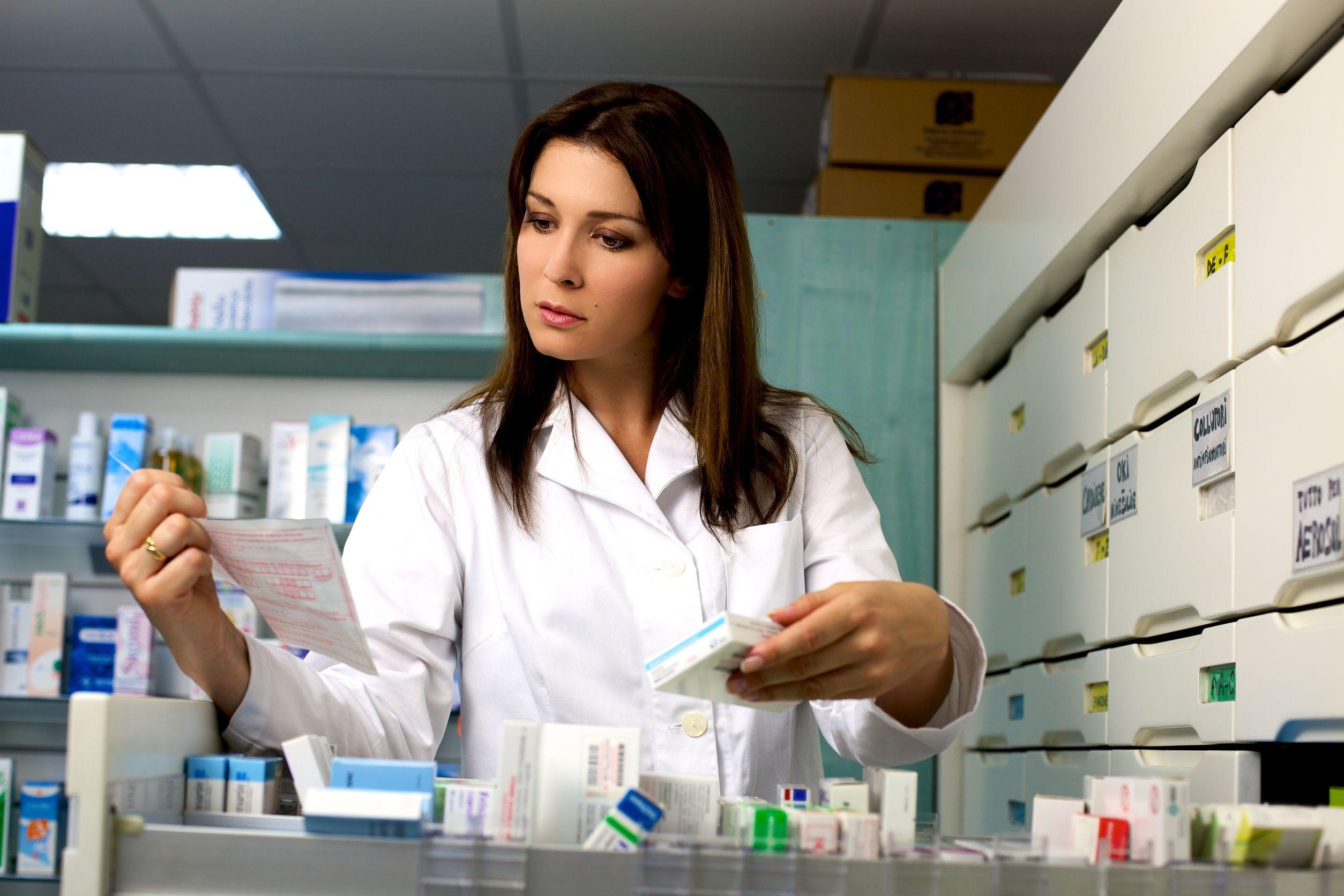 drága gyógyszer ízületek kezelésére)