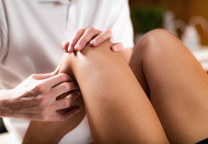 a kefe ízületeinek károsodása chondroprotektorok a bokaízület artrózisához