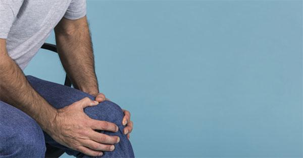 Térdfájdalom: okok, kezelések, megelőzés - Fájdalom Kezelése - 2020