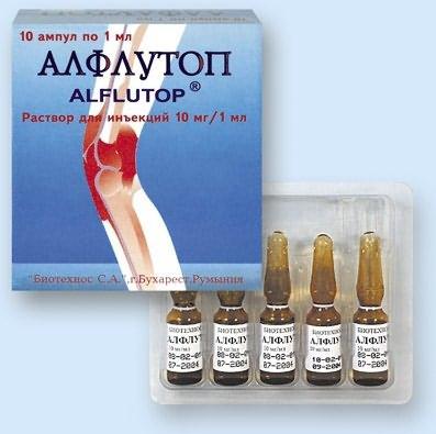karboxiterápia térd artrózisához)