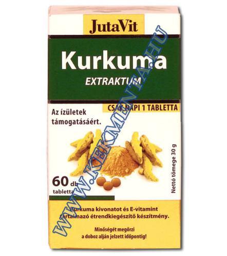 chondoprotektív készítmények ízületekhez tablettákban ár