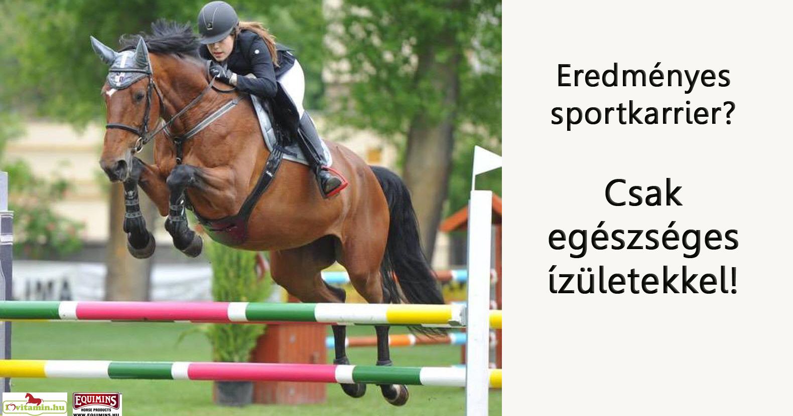 lovak gélízületei