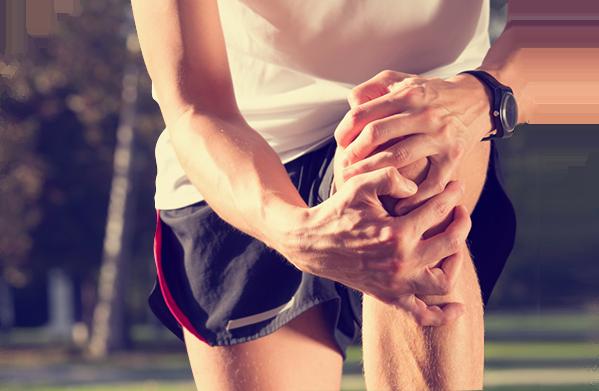 hogyan kell futni ízületi fájdalommal