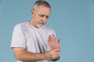 arthritis arthritis kezelés receptje