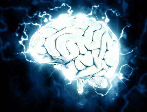 időleges ízületi fejfájások