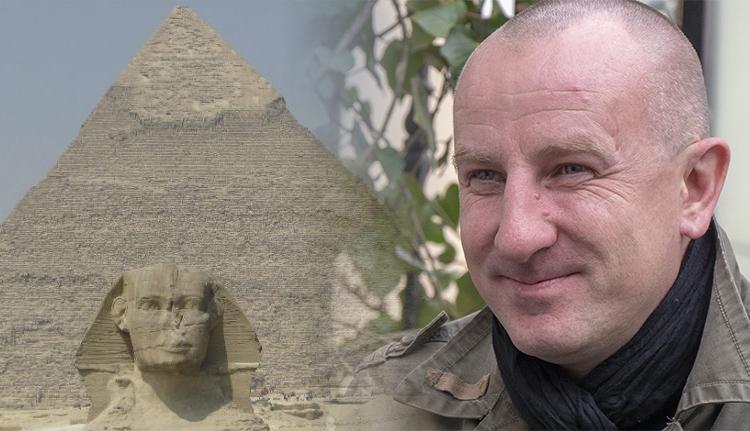 egyiptom közös kezeléssel