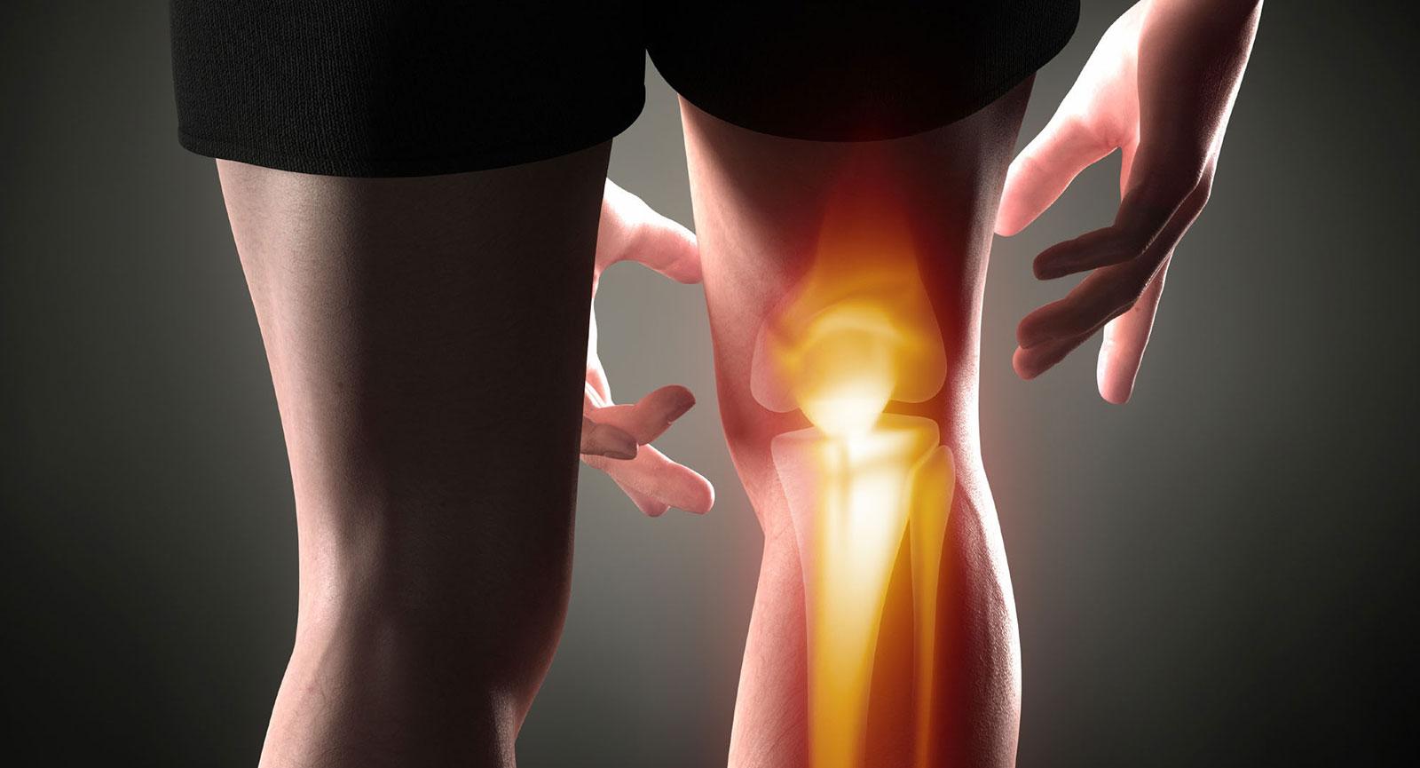 ember szenved ízületi fájdalom a mutatóujj ízületei fájnak