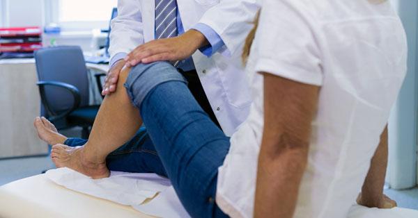 emberi térdízületi fájdalom