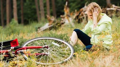 endometriosis és a csípőízület fájdalma a lábujjak ízületei fájni kezdenek