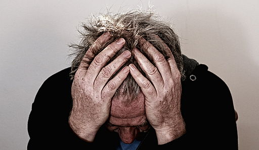 epstein-barr vírus ízületi fájdalom