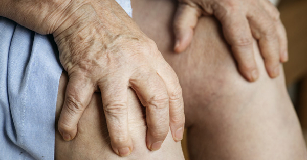 kórtörténet térd artrózisa
